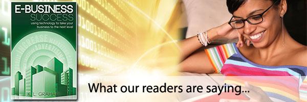 reader_comments_header