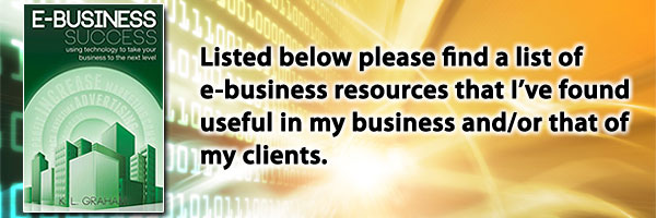 ebiz_resource_header